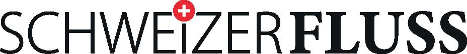 schweizerfluss.ch